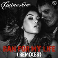 [PREVIEW] Guinevere - Ran For My Life (MORTEN Remix) by XXXMORTENXXX on SoundCloud