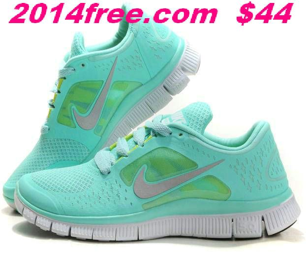 stores that sell nike free run 3