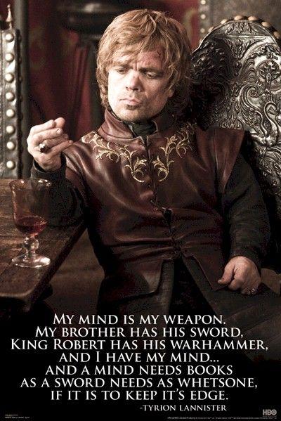 Igra prijestolja - Game of Thrones - Page 3 C57dab3f0544175ac633981d96897794