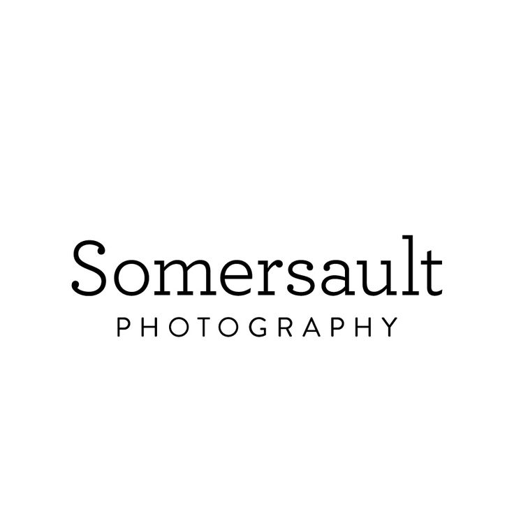 Somersault Photography