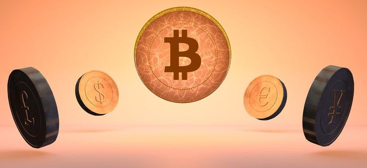 What Miners Should Know about the New Bitcoin Cash  #Bitcoin #BitcoinCash #BTC #BCC $BTC $BCC #MiningBTC #MiningBCC #ASIC #HardFork #SoftFork #Upgrade #Segwit2x #Kraken #Coinbase #Bitstamp #Crypto #Cryptocurrency #Mining #Howto