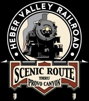 Provo Canyon route: Coach, Bea Utah, Cities Railroad, Canyon Route, Heber Cities, Fun Places, Christmas Vacations, Derek Utah Oregon, Families Fun