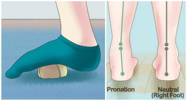 ■ 足の痛みの原因は沢山ある! リフレクソロジー(反射学)では、鍼治療で実際に使用される全てのエネルギー経絡が足を流れているため、足は体の中心と考えられています。このため足に痛みを感じたとき、それと前後して体の他の部位、もしくは体の臓器に痛みが発生することがよくあります。 その足の痛みは足が直接的な原因ではなく、腰、背中、もしくは肝臓から来る痛みかもしれません。足はかなり複雑(足だ...