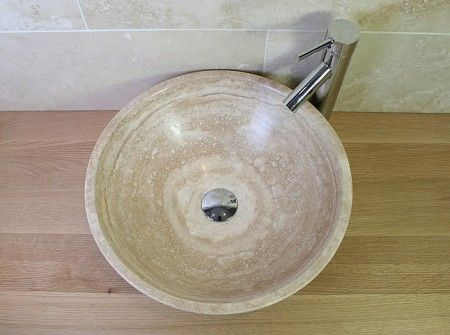 This Week We Love Basin U0026 Sink Features!