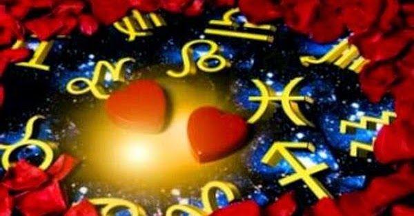 прикольный гороскоп +по знакам зодиака,гороскоп мужские знаки зодиака,гороскоп мужчины +и женщины +по знакам зодиака,гороскоп всіх знаків зодіаку,