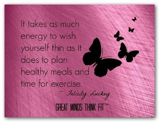 #Weight loss #motivational #quotes