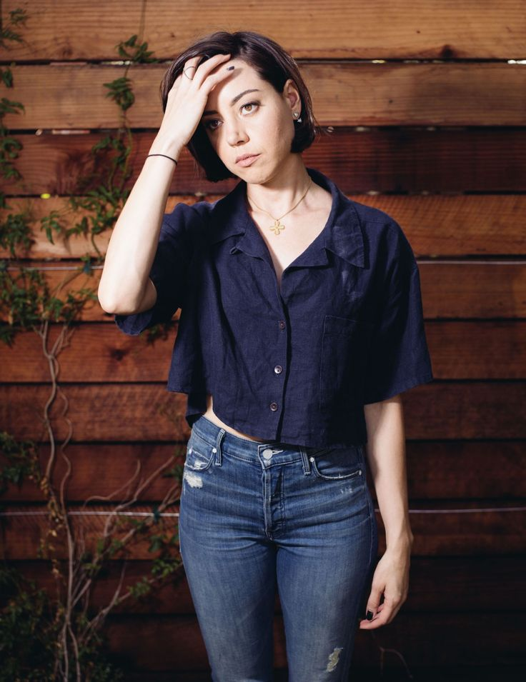 aubrey-plaza-photoshoot-june-2016-3.jpg (1280×1661)