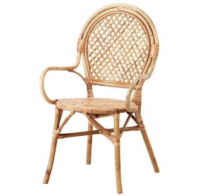 ikea-älmsta-rotting-stol