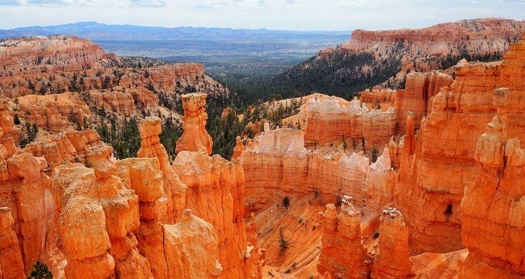 "2015 USA ""Nationalparks"""