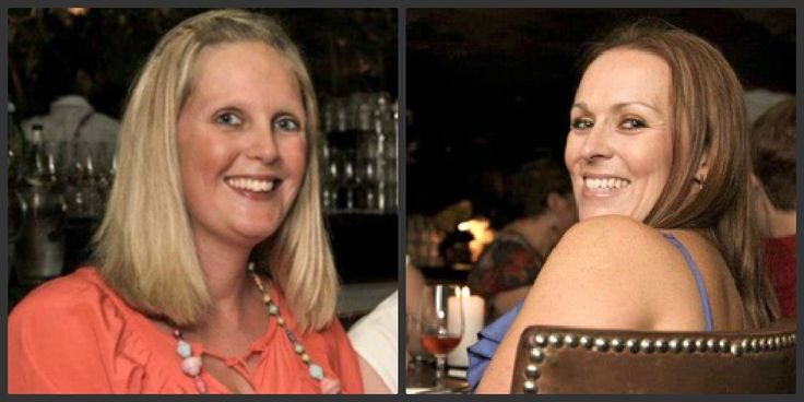 """Imagine not even being a wine drinker and then - BAM! - your husband comes home one day and says """"Honey! I've bought a vineyard!"""".  That's what happened to Danielle Jones (right). Now she and her sister-in-law Sophie Jones (left) are on a steep learning curve nutting out a career in the wine industry through their new family business Monument Vineyard. Read their fabulous story."""