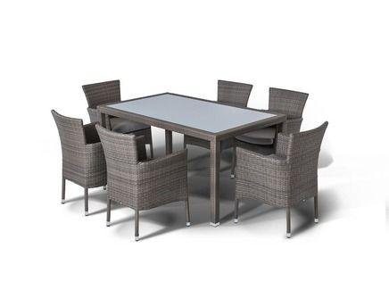 Скидки до 20% на мебель для улицы от 4SIS! http://af.gdeslon.ru/ck/422a2b4b544779b769efb4c00b1be85f13915302/207286  Наши стилисты отбирают только самые стильные, качественные и интересные товары для интерьера. Наш каталог насчитывает более 25 000 предметов мебели и декора в самых популярных интерьерных стилях. Новые поступления каждый день и выгодная система скидок и бонусов.  Магазин: thefurnish.ru ✅Начало акции: 20 июня 2016 Конец акции: 30 июня 2016 Тип: скидка на заказ…