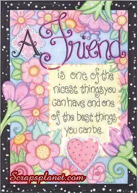 friendship Orkut Scraps, Friendship Comments, Images