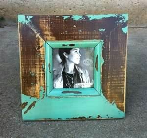 Image Search Results for western picture frames