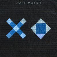 XO by johnmayer on SoundCloud