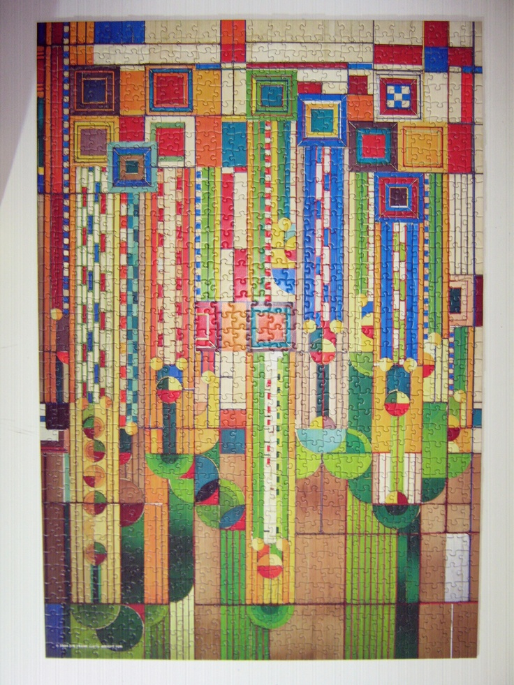 40 Best Quilt Puzzles Images On Pinterest Quilt Art