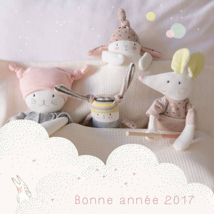 Actualités - Moulin Roty