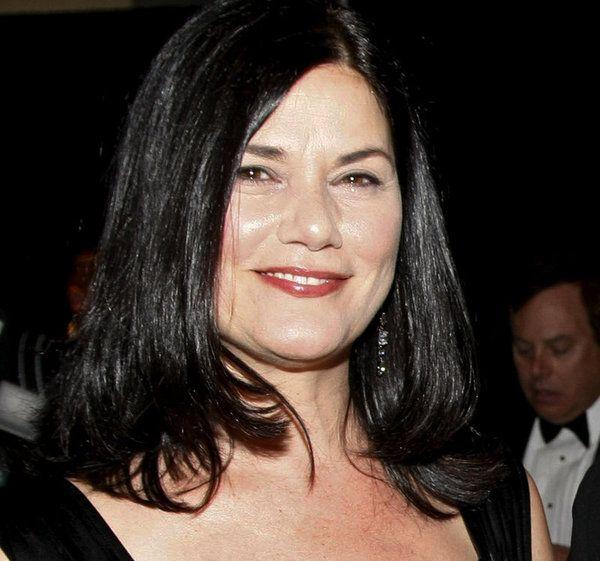 ¿Qué fue de... Linda Fiorentino?  Su carrera prometía mucho más en los años 80 y 90, pero siempre le ha perseguido esa fama de actriz con la que es difícil trabajar.