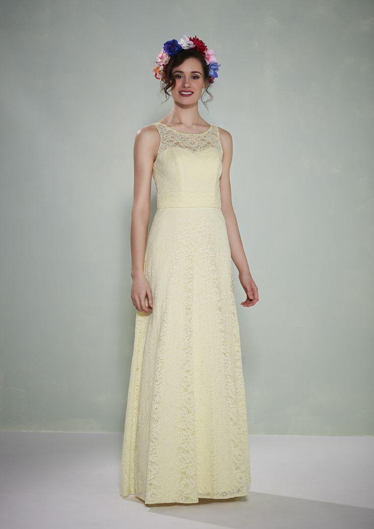 Großartig Brautjunferkleider Birmingham Bilder - Brautkleider Ideen ...