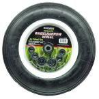 Universal Wheelbarrow Wheel