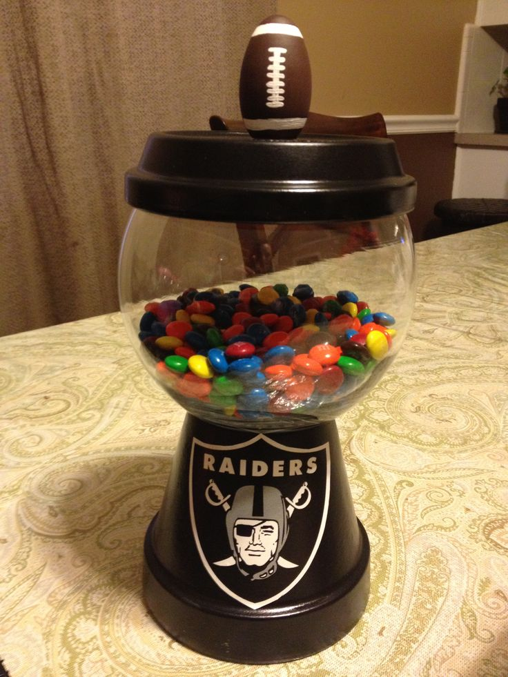 17 Best Images About Gum Ball Machine On Pinterest