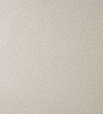 Papel pintado piel de leopardo estilo rústico para paredes - 2020439 marca;Caselio