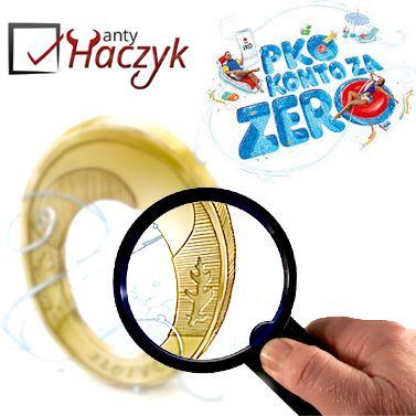 http://antyhaczyk.blogspot.com/2015/12/konto-za-zero-w-pko-opinie.html Analiza Konta za Zero w banku PKO BP #bank #banks #banki #konta #finance #finanse #money #pieniądze #darmowe