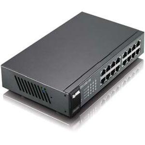 ZyXEL GS1100-16 Ethernet Switch
