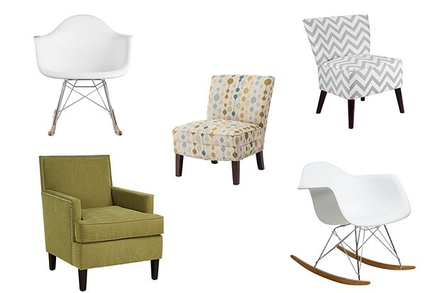 Top 10 Living Room Chairs, Plus The Best Amazon Deals Of The Day