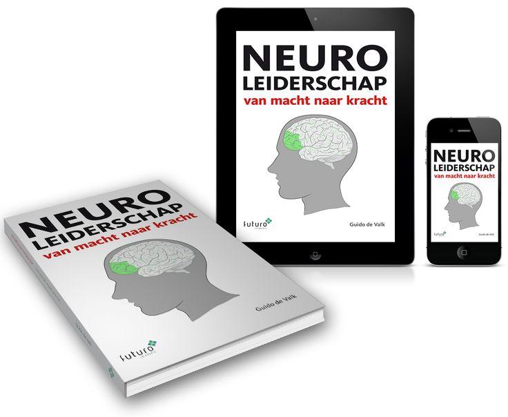 In het boek 'Neuroleiderschap' leer je hoe je een nieuwe manager kan worden door kennis en technieken uit de hersenwetenschappen toe te passen. We hebben namelijk andere leiders nodig. Leiders die de mens centraal stellen. Leiders die weten hoe ze met mensen om moeten gaan en mensen kunnen laten groeien. Managers die zich onderscheiden door waardengedreven leiderschap.  #neuroleiderschap #guidodevalk #futurouitgevers