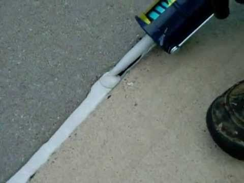 Best 25 Expansion Joint Ideas On Pinterest Skirting Board Profiles Tile Covers And Strip