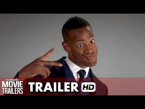 New post on Getmybuzzup- Fifty Shades of Black (Movie Trailer) Starring Marlon Wayans, Kali Hawk [Video]- http://getmybuzzup.com/?p=557077- #FiftyShadesOfBlack, #KaliHawk, #MarlonWayans, #MovieTrailerPlease Share