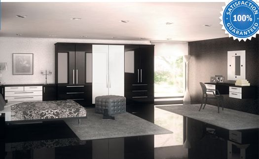 Capital Bedrooms & Kitchens is supplier and manufacturer of Fitted Wardrobes, Fitted Bedrooms, Fitted Sliding Wardrobes, Fitted Bedroom Wardrobes, Fitted Bespoke Wardrobes , Fitted Kitchens and Fitted Furniture in UK London.Visit http://capitalbedroomsandkitchens.co.uk/ for details...
