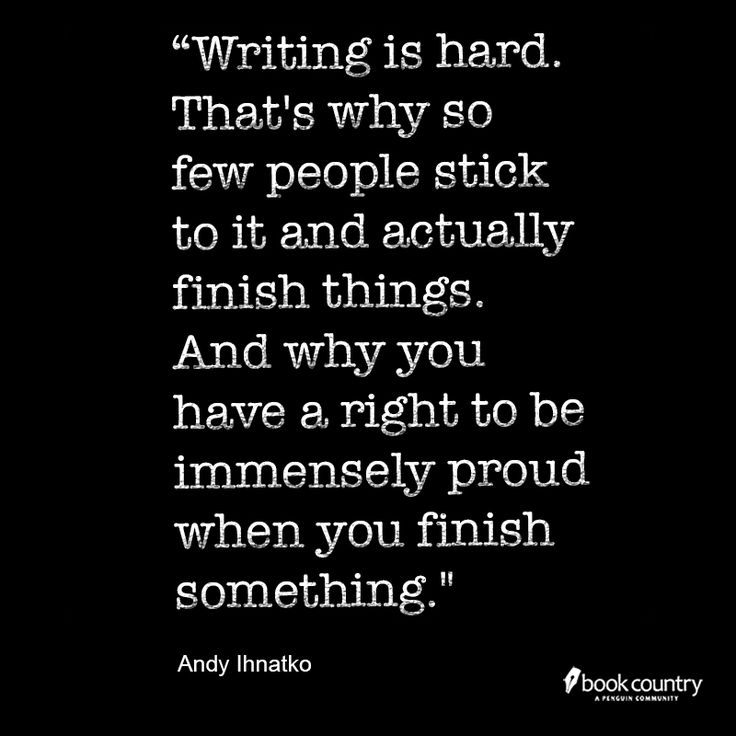 Famous Quotes With A Twist: 112 Best NaNoWriMo!! Images On Pinterest