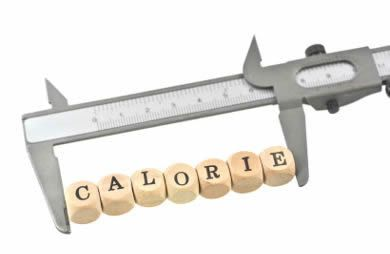 What Does 300 Calories Really Look Like? - See Pictures of 300, 350, and 400-Calorie Meals...