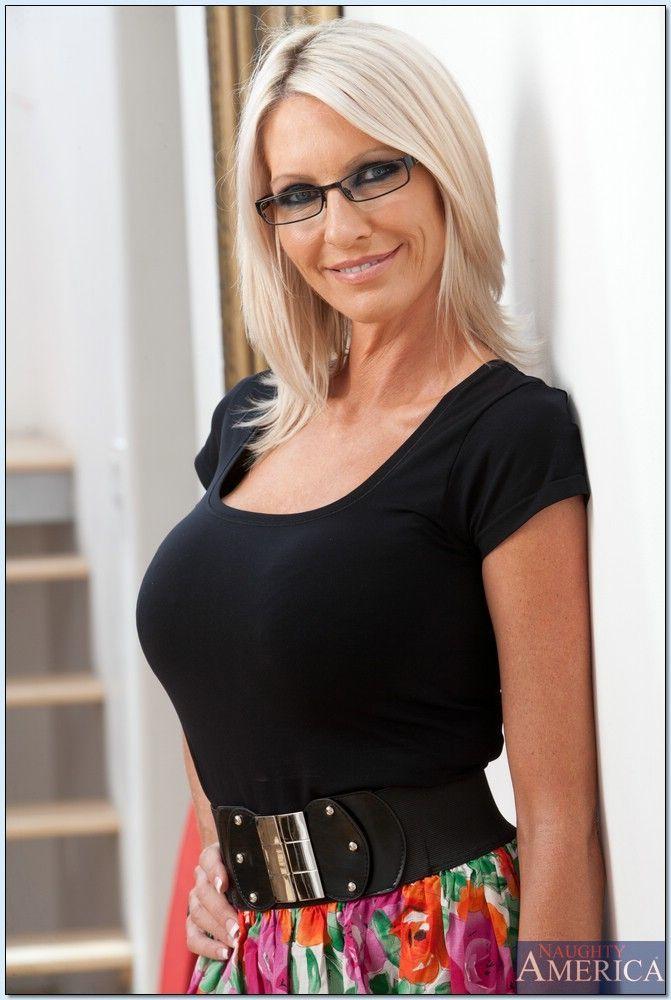 Sexy porn dirty talk-4382