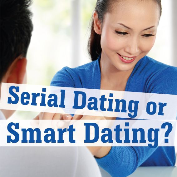 benefits of dating a smart guy Just like men have been doing for eons, you may need to help foot the bill and take the lead at times when dating your younger guy, since you have more financial resources.