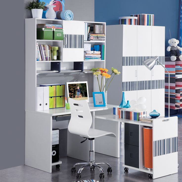 The Best Study Table Designs Ideas On Pinterest Study Tables
