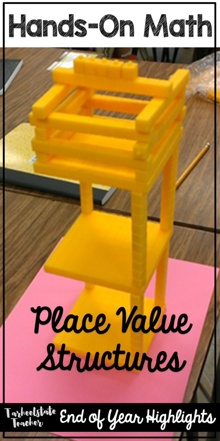 place value projects Here you will find our collection of free math worksheets place value up to thousands designed to help your child learn how to use expanded and standard form.