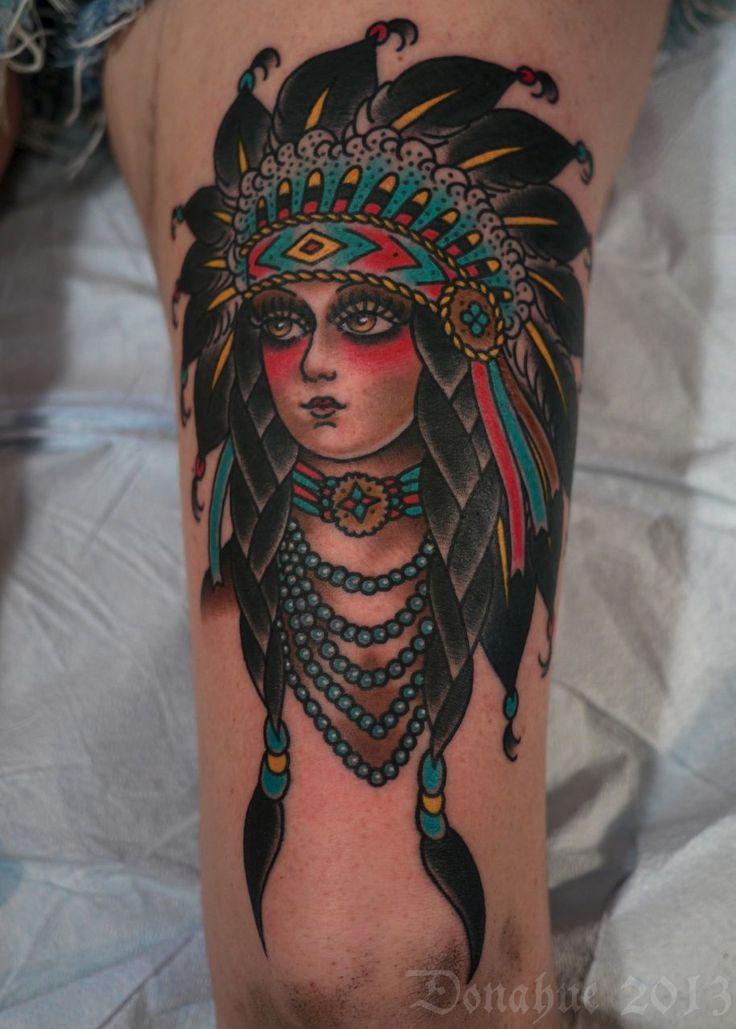 121 best images about tattoo inspiration on pinterest for Native american tattoo artist seattle