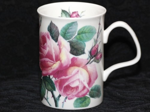 1000 Images About Roy Kirkham Mugs On Pinterest English