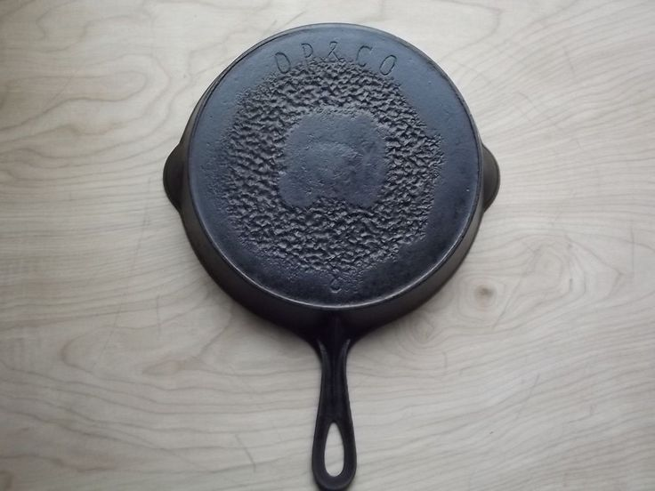 17 Best Images About Antique Cast Iron Made In The Usa On