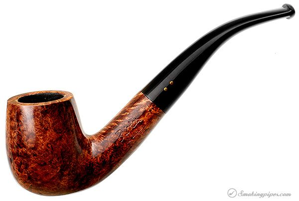 20 best Pipe Tobacco images on Pinterest | Tobacco pipes ...