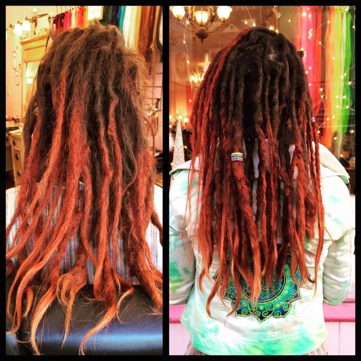 Rebel Rebel Organic Hair and Dreadlock Salon | Dreadlocks, natural crochet dreadlocks, dreadlock salon philadelphia, women with dreadlocks, long hair dreadlocks