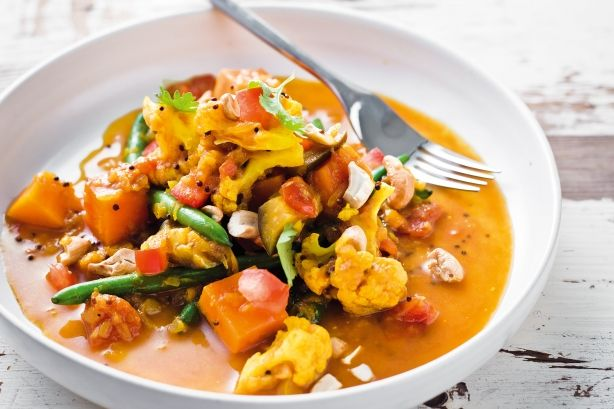 Get King Prawn kashmiri Recipe – Best Easy Healthy And Yummy Recipe http://www.healthyrecipehouse.com/category_post_id/king-prawn-kashmiri-recipe-best-easy-healthy-and-yummy-recipe/ #bestchickenrecipes #besthealthyrecipes #healthyrecipes #healthydinnerrecipes #recipes #easyrecipes #chickenrecipes #vegetarianrecipes