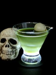 19 Best Halloween Drinks With Alcohol Images On Pinterest