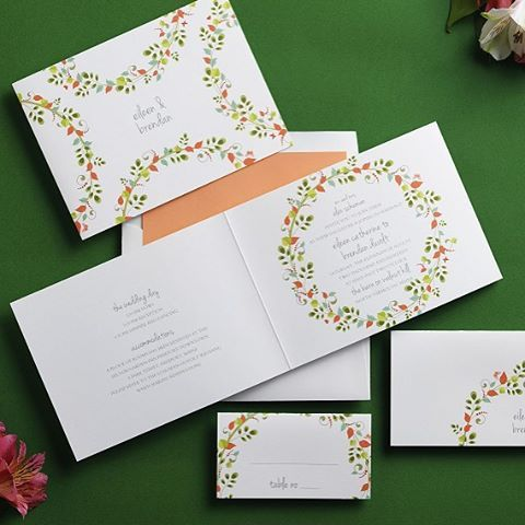 139 best eInvite All in e Wedding Invitations images on