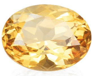 citrino-287 http://www.gemsforsale.org/2-87ct-natural-madeira-citrine-loose-gemstone-for-sale/#
