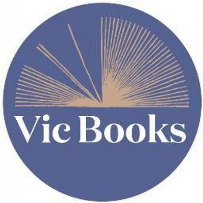 "Vic Books on Twitter: ""#vicbookschristmas2015 has arrived ho ho ho #muchfun #vicbooksnutcrackers #vicbooksiscrackers https://t.co/ewH2sFDCyt"""