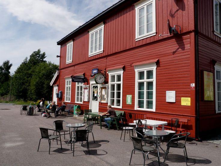 Løten i Hedmark