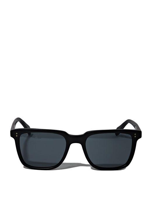 28 best Sunglasses images on Pinterest   Sunglasses, Eye glasses and ... 2ffcca35fb4c
